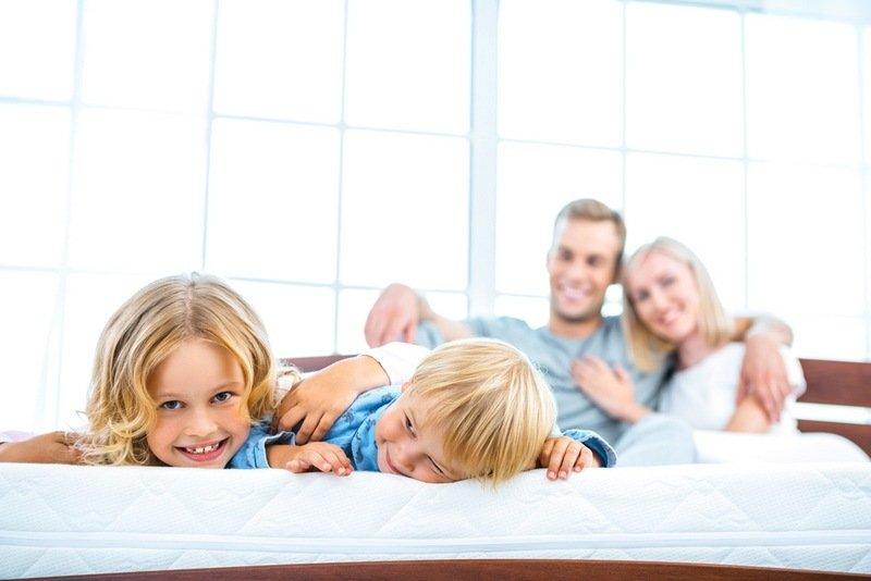 Family Hotel Salento per le tue vacanze in Puglia