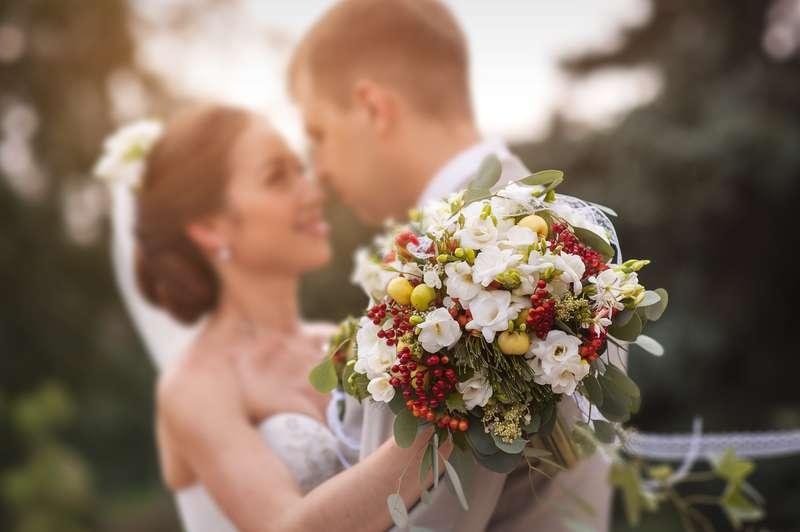 Dove festeggiare il tuo matrimonio nel Salento? Scopriamolo insieme