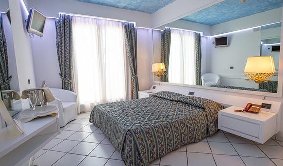 Vacanze in Salento: perché soggiornare in hotel